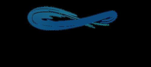 LiquidTrainer Logo